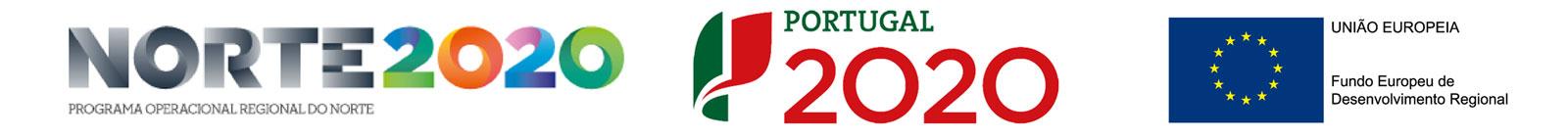 PORTUGAL_2020_TRUPPIFRUIT